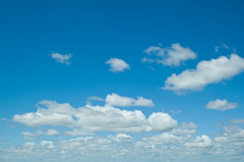 3d Blue Sky Wallpaper Blue Sky Cielo Azul Blue Sky Cielo Azul Ruta Por