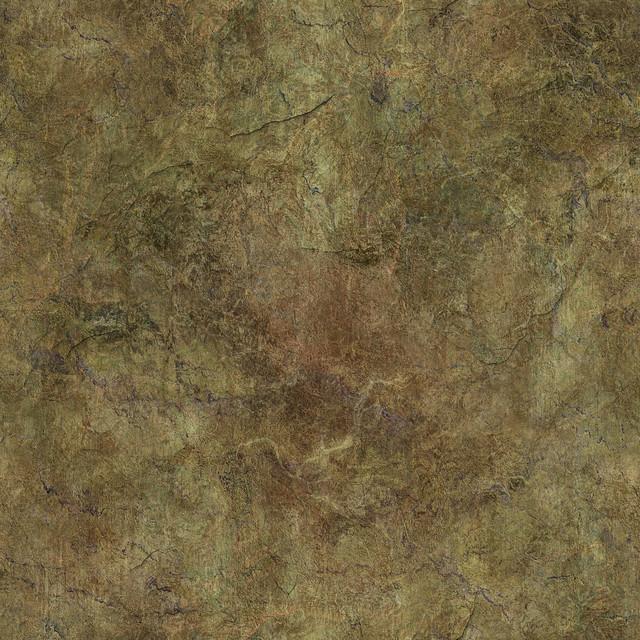 3d Grey Brick Wallpaper Webtreats Seamless Stone Pavement And Marble Textures 1