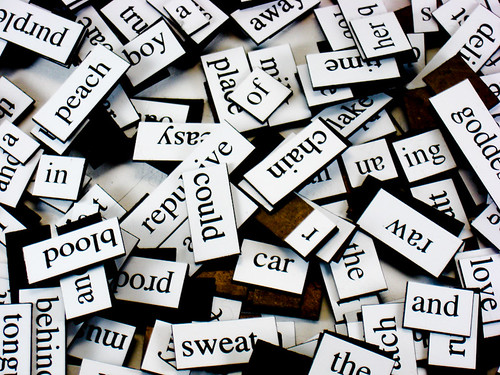 Why Word Count is Important - Copypress