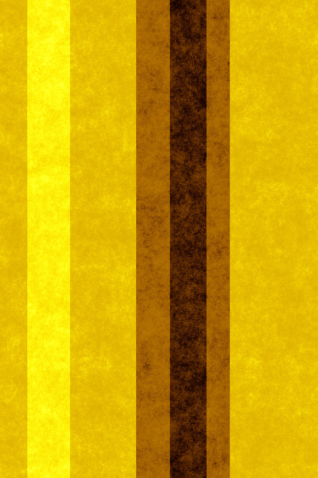 Free 3d Wallpaper For Windows 7 Iphone Background Yellow Stripe This Iphone Background