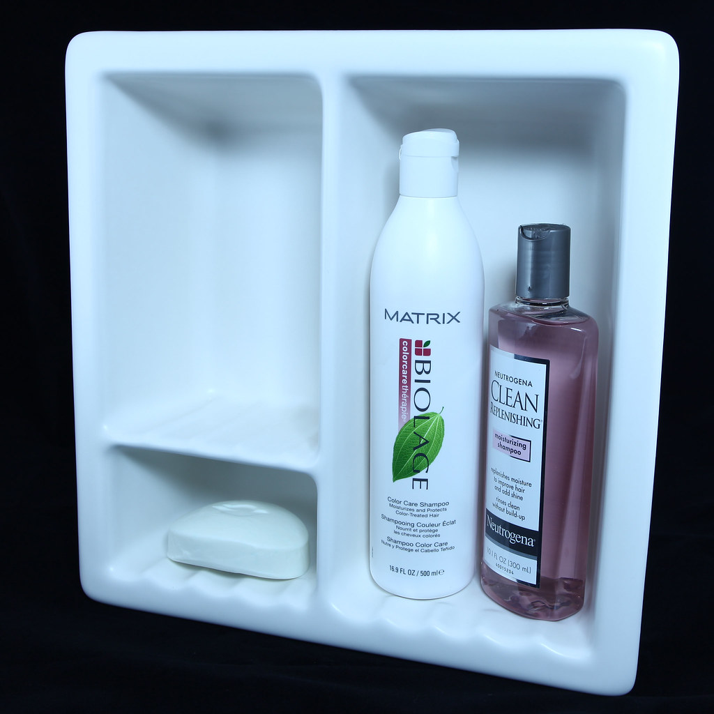Einbaudusche Shower Niches Shampoo Shower Niche Quotshampoo Shower Niche