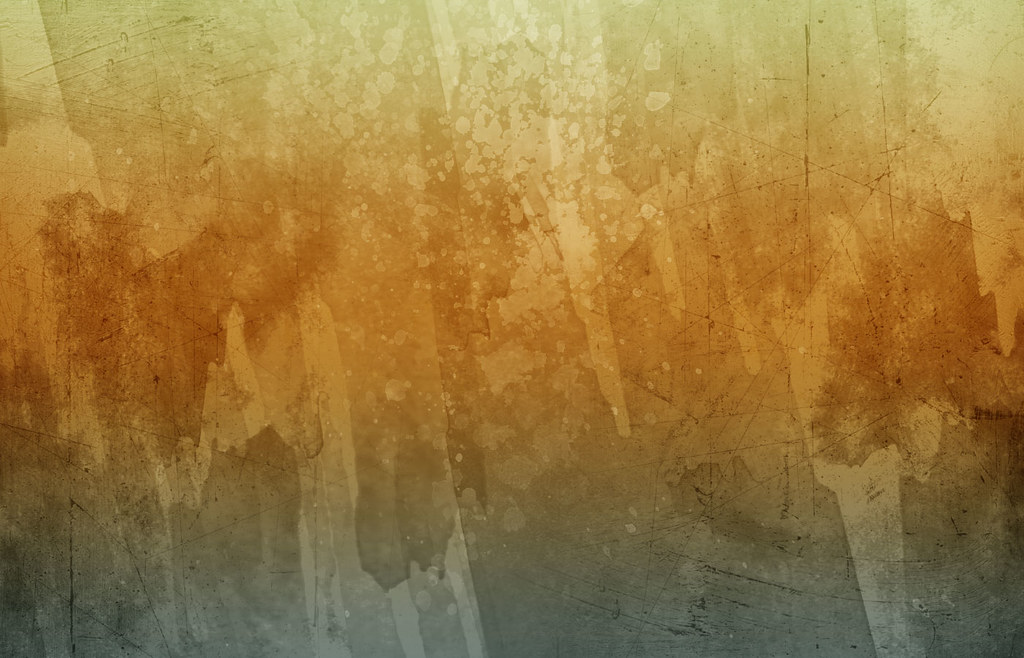Snow Falling Background Wallpaper Free Grunge Watercolor Textures And Layered Psd 3 Today