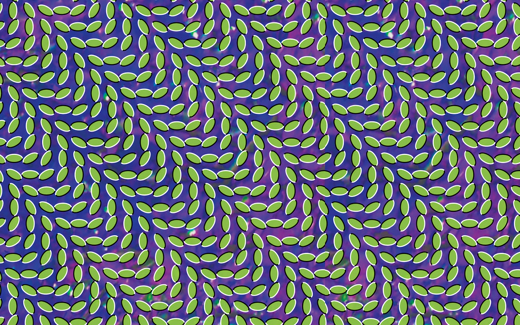World Map 3d Wallpaper Animal Collective Merriweather Post Pavillion 16x10