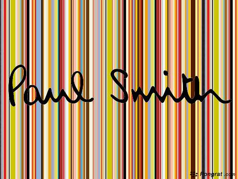 Japan Hd Wallpaper Paul Smith Wallpaper Nirunrid Flickr