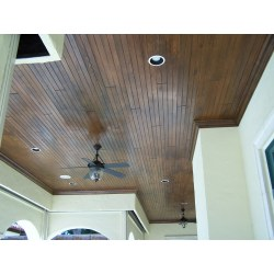 Small Crop Of Tongue And Groove Ceiling