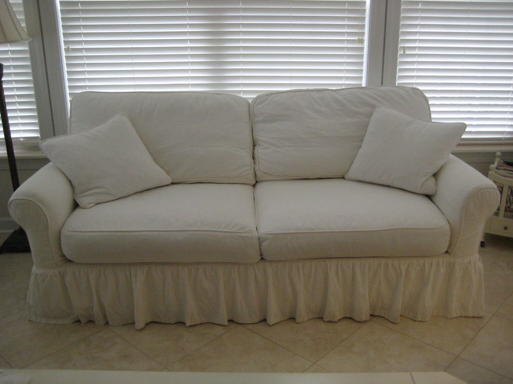 Sofa Shabby Chic Shabby Chic Sofa One Of Our Washable Sofas From Posh