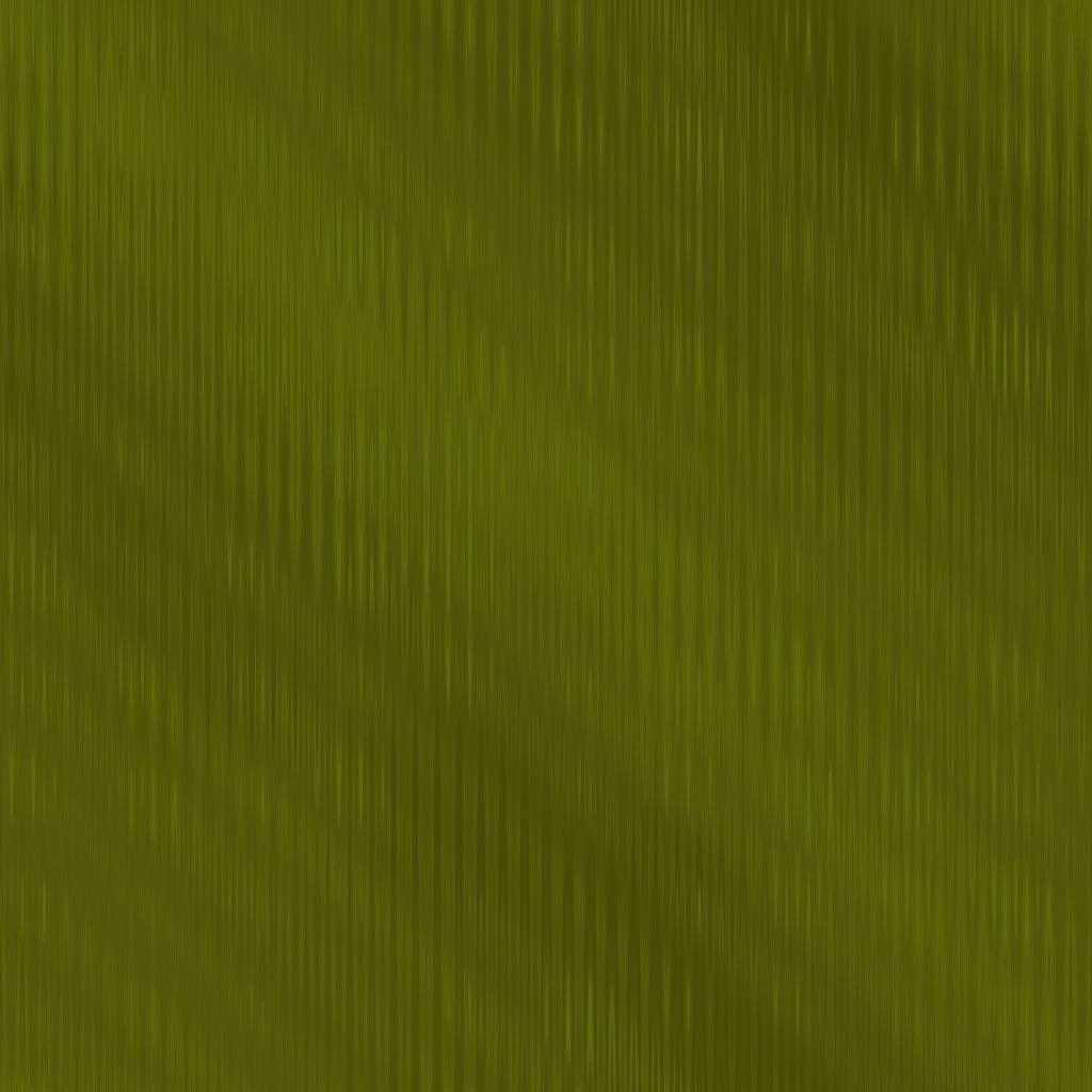 3d Dark Wallpapers Free Download Webtreats Tileable Web Background In Earthy Green Glass