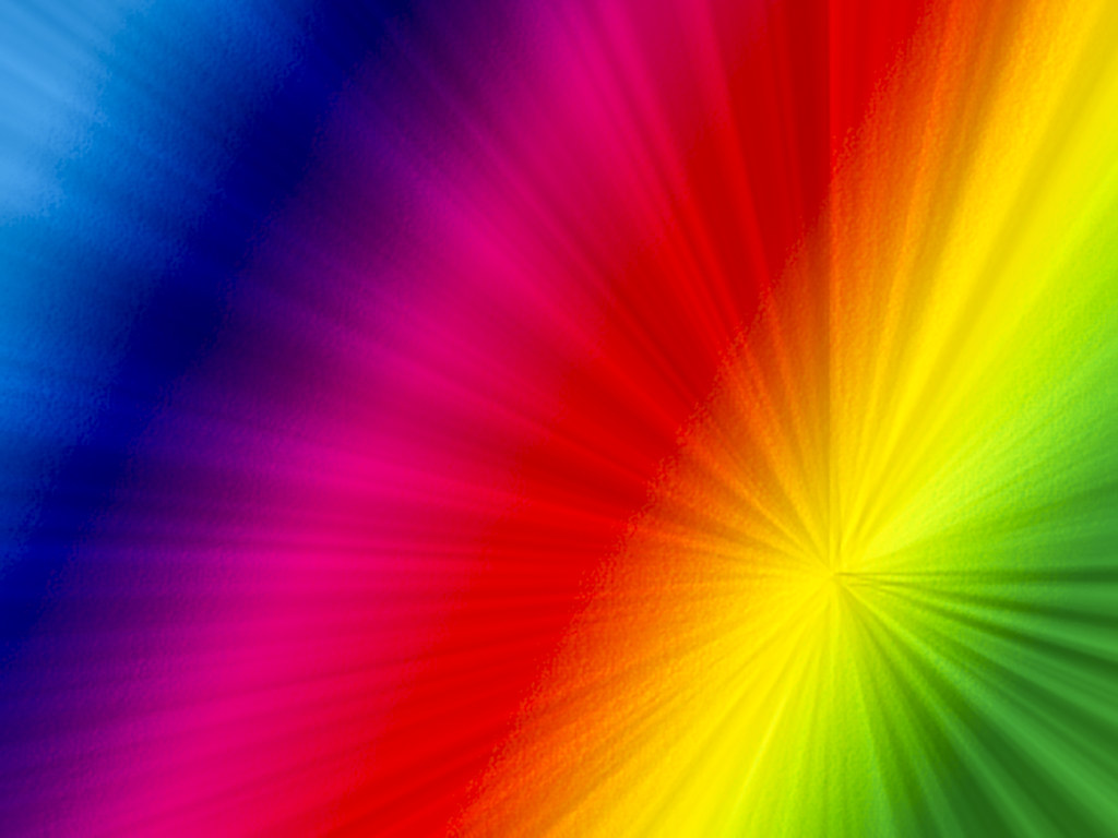 Screen Girl Wallpaper Background Rainbow 14 Jan Van Der Wolf Flickr