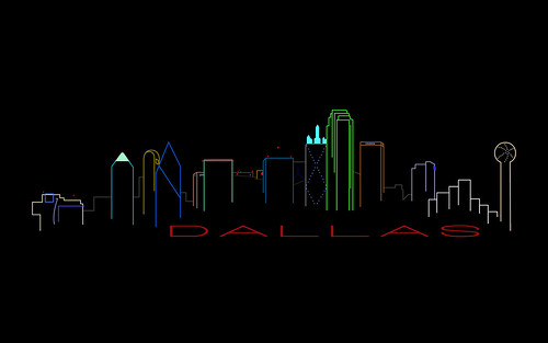 Cute Camera Wallpaper Dallas Skyline Large By Popular Demand Here Is The