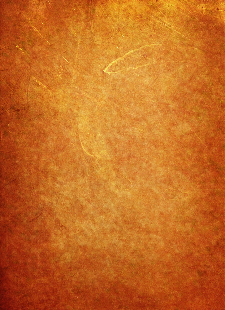 Durga Puja 3d Wallpaper Gold Orange Texture Rachael Towne Flickr