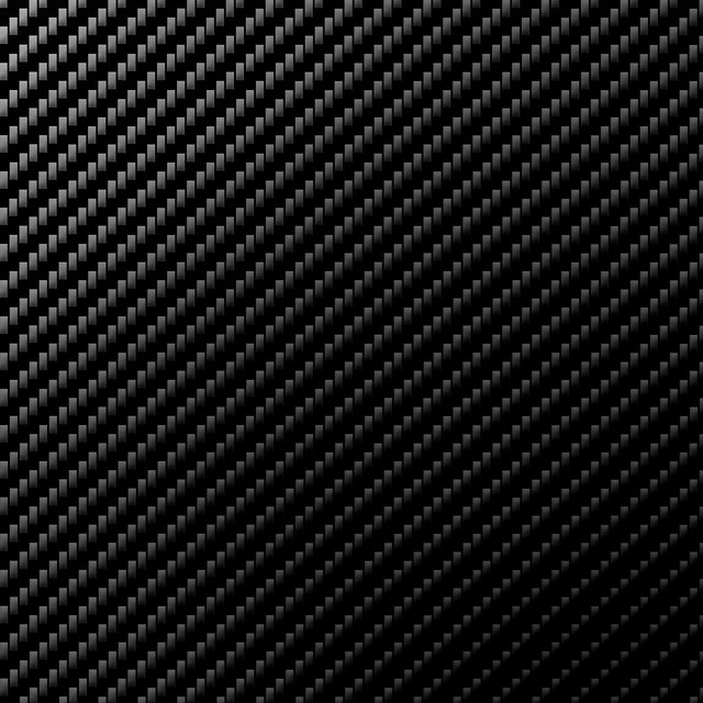 Ipod Touch 5 Wallpaper Hd Carbon Fibre 2 Flickr Photo Sharing