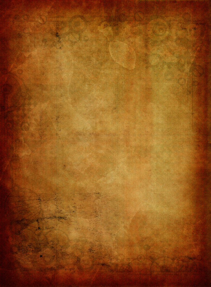 Fall Textured Wallpaper Curly Grunge Paper Texture Rachael Towne Flickr