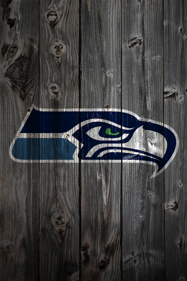 3d World Map Wallpaper For Pc Seattle Seahawks Wood Iphone 4 Background Seattle