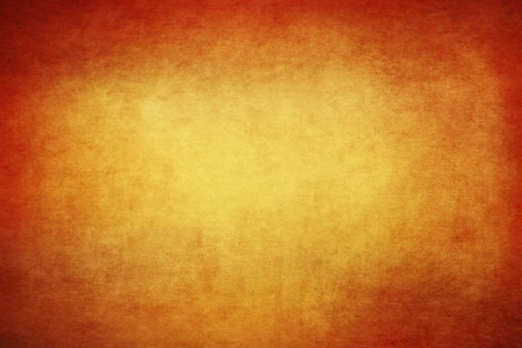 Yellow Abstract Wallpaper Hd Free Texture 161 This Texture Is Free To Use In Your