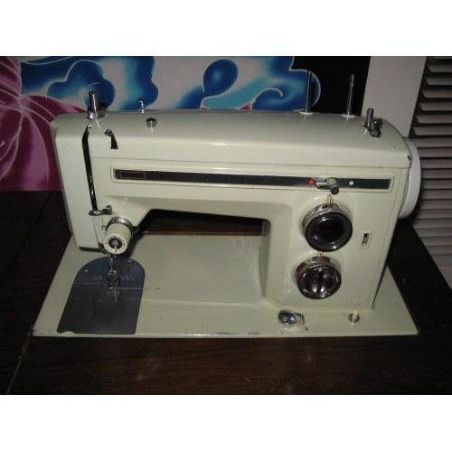 Medium Crop Of Sears Kenmore Sewing Machine
