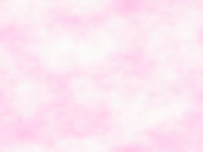 fondo-nubes-rosa Francis fabiola - Glamour  ·  · ♥  Flickr - fondo nubes