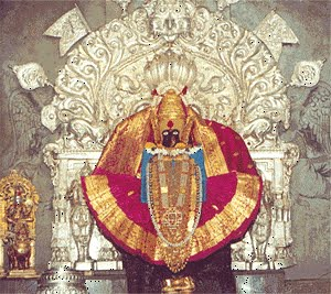 3d Wallpaper Durga Mata Aai Tulja Bhavani Rocky1588 Flickr