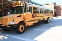 Duval County Motor Vehicles - impremedia.net
