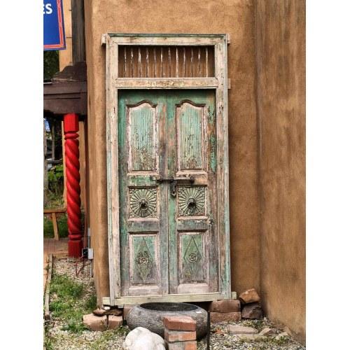 Medium Crop Of Old Doors For Sale