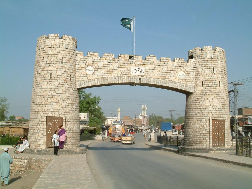 3d Wallpaper In Pakistan Khyber Pass Jamrud N W F P Khyber Pass Jamrud N W F P