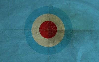 Target desktop wallpaper | Desktop wallpaper from pixelgirlp… | Flickr