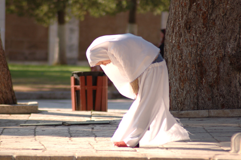 Muslim Girl Namaz Wallpaper Salah Second Pillar Of Islamic Faith Assalam O Alaikum