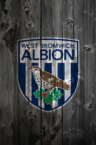 Trending Wallpapers For Iphone X West Bromwich Fc Wood Iphone 4 Background Logo On Wood