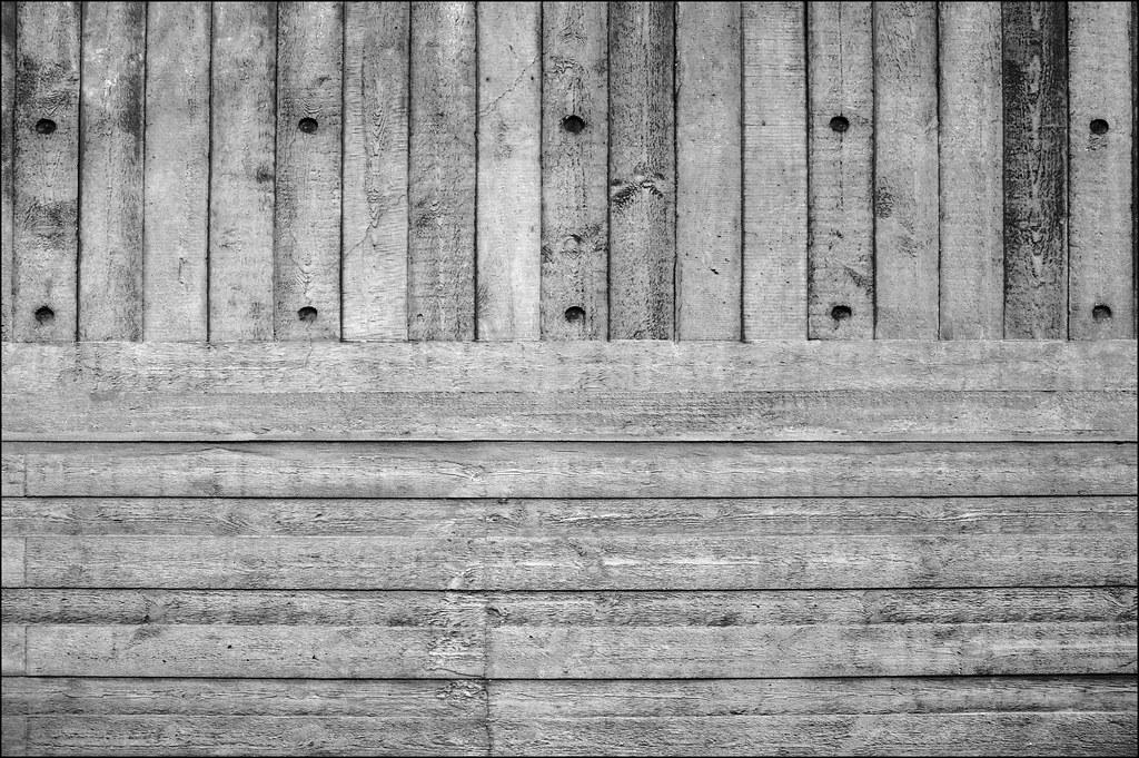 Hd Images For Mobile Wallpaper The Hayward Concrete Texture I B 233 Ton Brut Raw Concrete