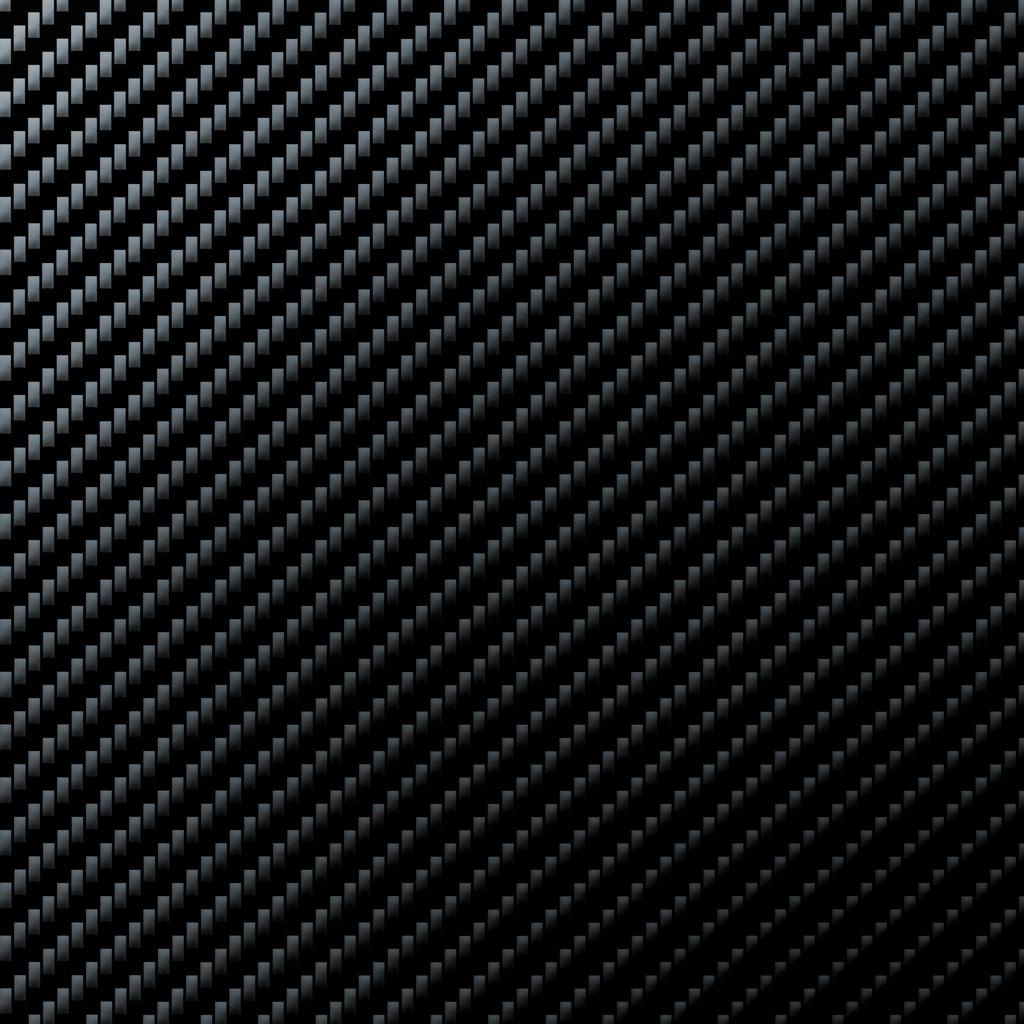 Black Pattern Wallpaper Carbon Fibre 1 Brett Jordan Flickr