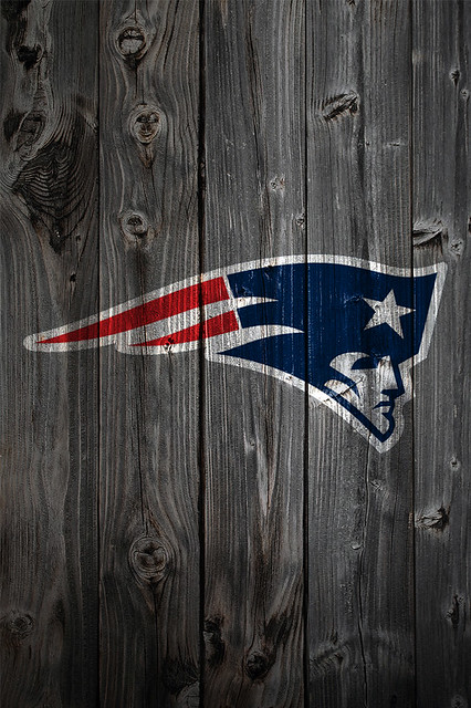 Tom Brady Wallpaper Iphone X New England Patriots Wood Iphone 4 Background Flickr