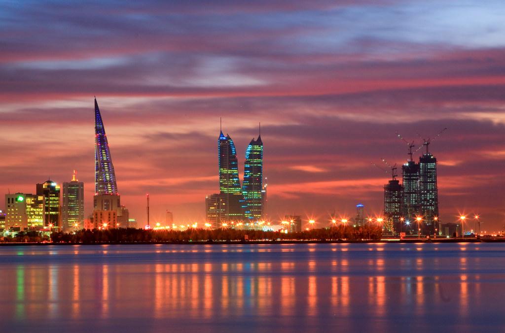 New Wallpaper Hd Bahrain Night Sky Exposure30 Aperturef 20 0 Focal