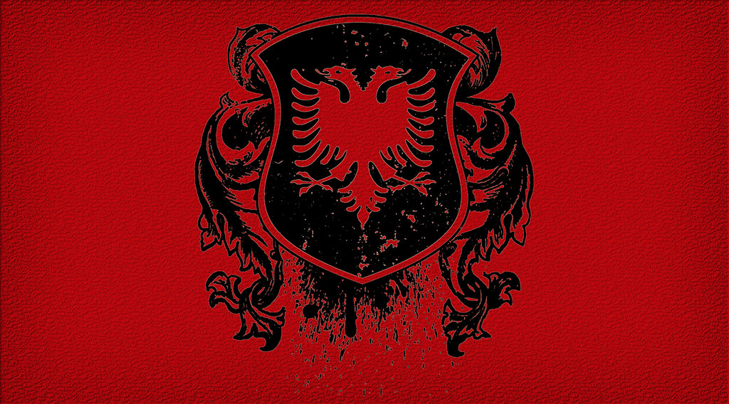Free Wallpaper 3d Hd Albanian Eagle Mersim Vukaj Flickr