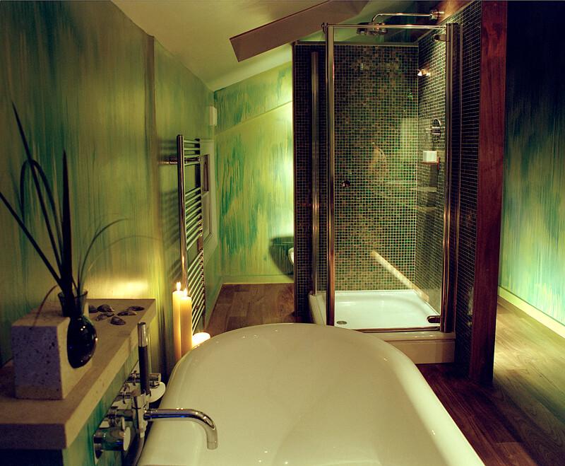 3d Room Wallpaper Interior Design Oxford Rogue Designs Www Rogue Designs