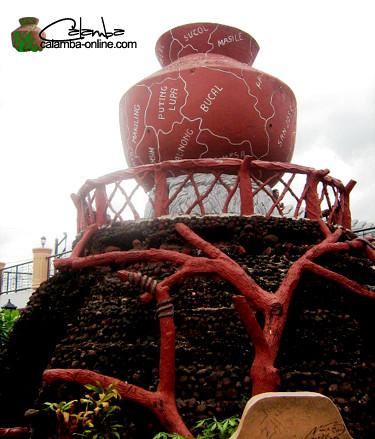 All 3d Wallpaper Hd Banga Calamba City Laguna Philippines Banga Calamba