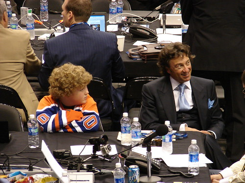 Entry7 2010 Nhl Entry Draft 011 Oilers Owner Daryl Katz And His