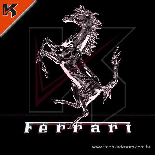 Ferrari Car Symbol Wallpaper Logo Ferrari Ferari Simbolo Symbol Fabrika Do Som Fabrika