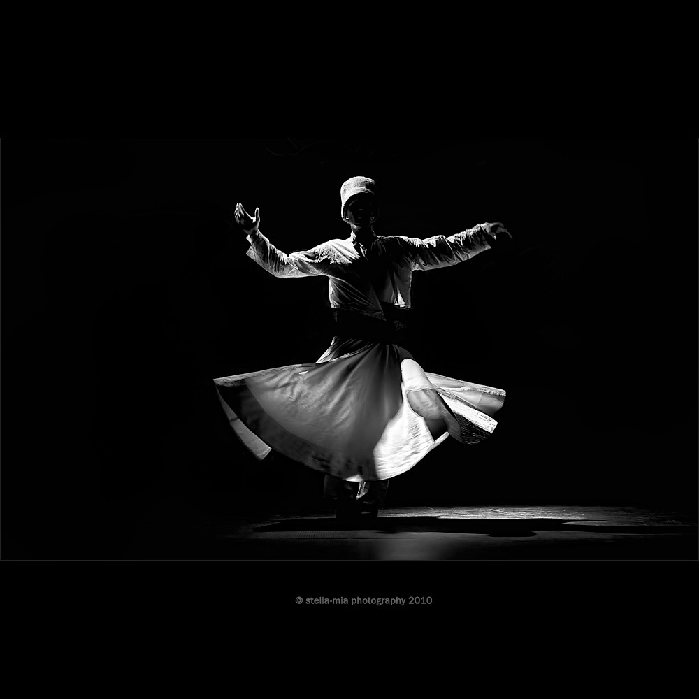 Dance Quotes Wallpapers Hd Whirling Dervish Explored Aug 16 2010 105 Anna