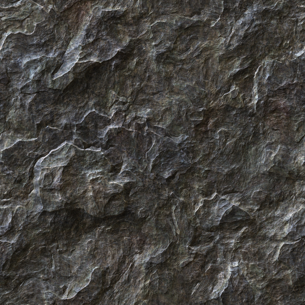 New 3d Wallpaper Download Webtreats Tileable Greyscale Natural Grunge Textures 4