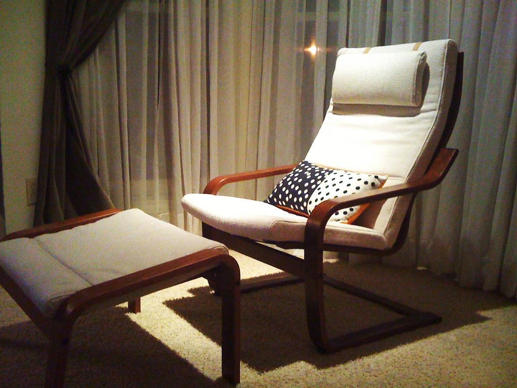 Fullsize Of Ikea Poang Chair