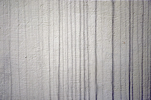 3d Curved Wallpaper Texture Of White Wall With Vertical Lines Texture Of A