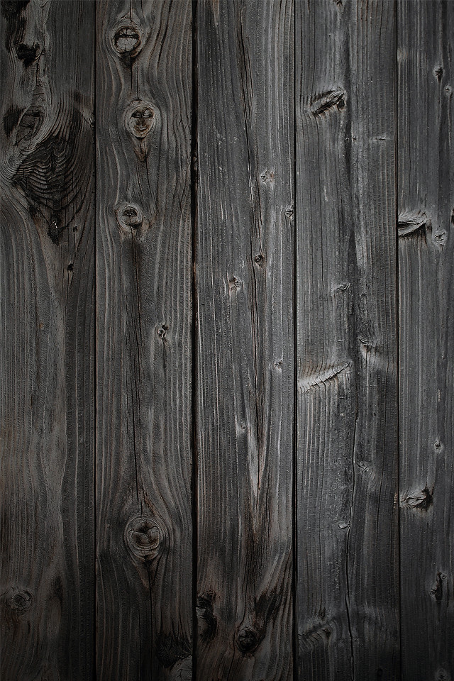 Wood Fence - iPhone 4 Background Wood Fence iPhone 4 Wallp\u2026 Flickr - composite background