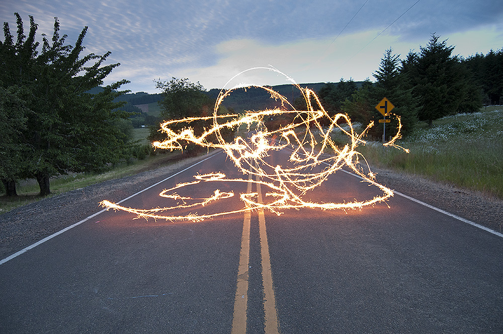 The Best 3d Wallpapers In The World Sparkler Long Exposure Www Photoextremist Com Youtube