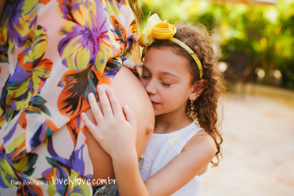 danibonifacio-lovelylove-ensaio-book-fotografia-foto-fotografa-estudiofotografico-balneariocamboriu-bombinhas-portobelo-itajai-itapema-florianopolis-gestante-gravida-familia-criança-newborn-3