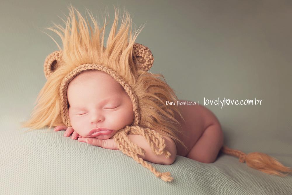 danibonifacio-lovelylove-ensaio-book-newborn-recem-nascido-bebe-nenem-infantil-criança-gestante-gravida-fotografa-fotografia-foto-balneario-camboriu-itajai-portobelo-bombinhas-blumenau-florianopolis-saojose3