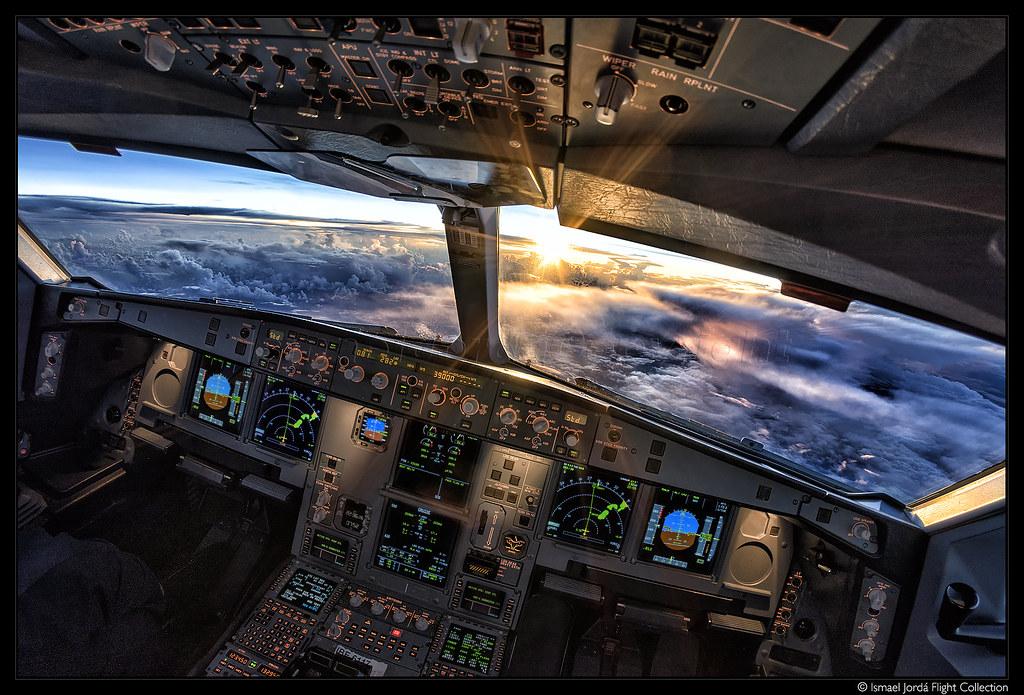 A380 Wallpaper Hd A330 Cockpit 2016 Www Ismaeljorda Com Nikon D810