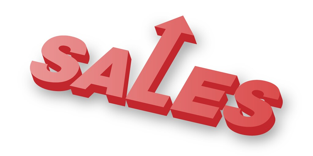 Royalty-Free-Stock-Image-Sales-Word Free to use under CC \u2026 Flickr - sales word