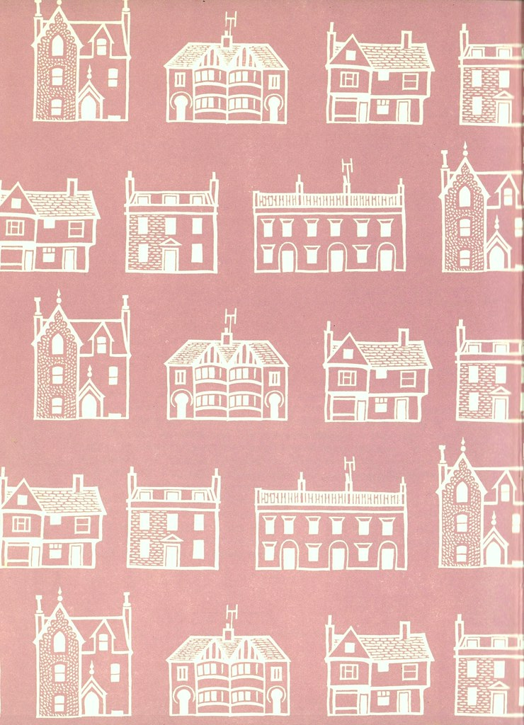 Endpaper Houses Into Homes Ascot Gas Water Heaters Flickr