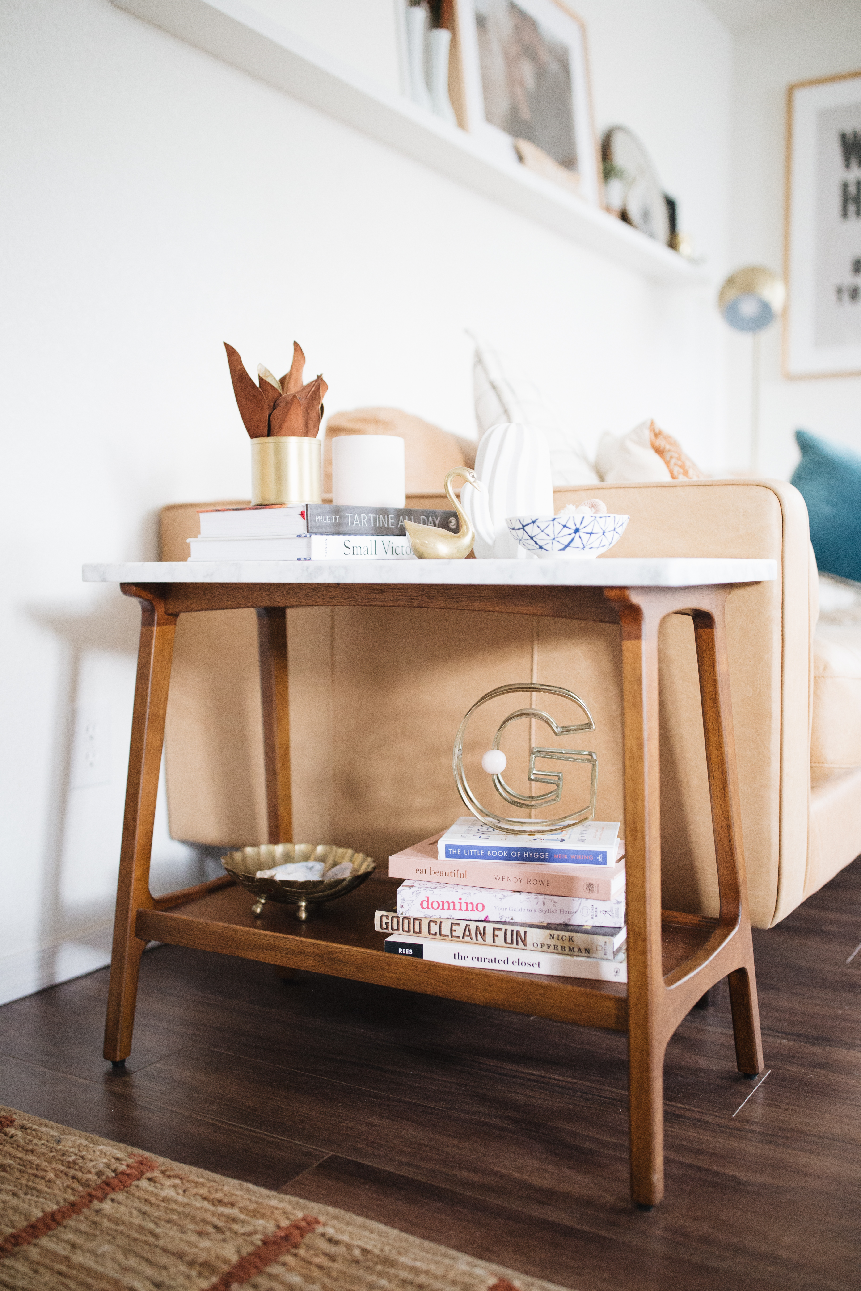 Beautiful Coffee Table For The Home 10 Favorite Coffee Table Books Chelsea Bird