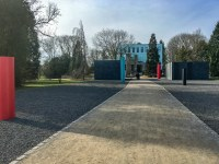 Schlosspark Weitmar, Bochum   Karlheinz Kellert   Flickr