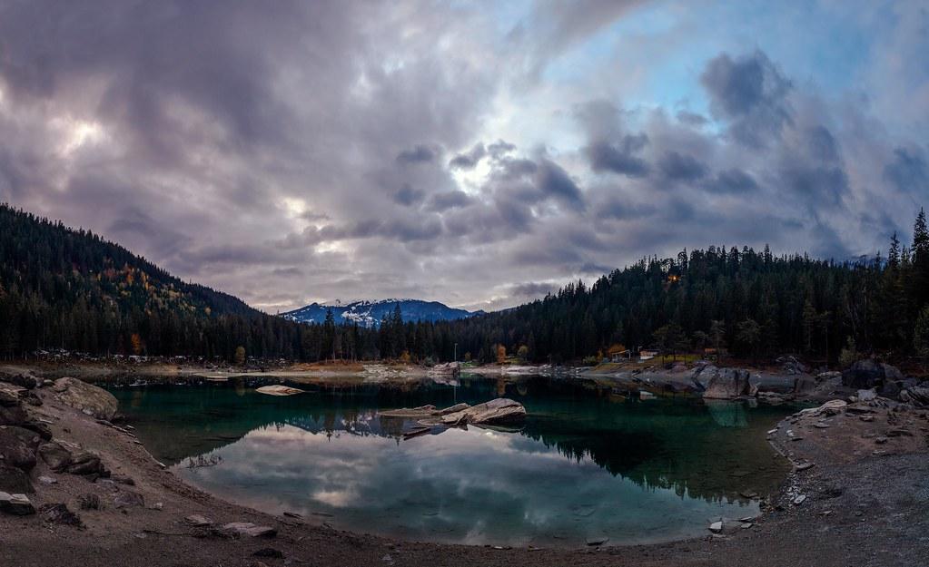 Scene serenity Hadrian Chio Flickr
